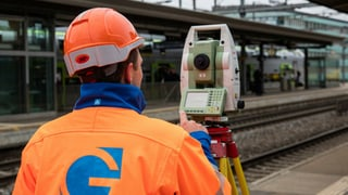 Trotz Kritik: BKW übernimmt weiteres Ingenieur-Unternehmen