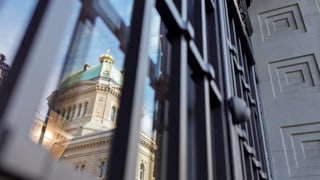 Nationalbank mutiert zur Grossinvestorin