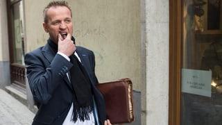 FDP Wallis: «Wir hatten zu wenig Unterstützung»