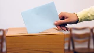 Ehrendingen setzt Hürde für Referenden tiefer