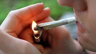 Kontrollierter Verkauf von Cannabis auch in Luzern