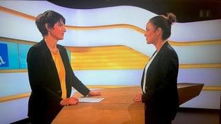 Behinderten-Gleichstellungsgesetz: «Die Schweiz ist rückständig»  (Artikel enthält Video)