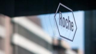 Roche setzt Bundesamt unter Druck