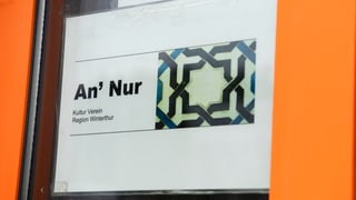 Umstrittene Winterthurer Moschee muss schliessen