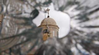 IS verschleppt in Syrien Dutzende Christen