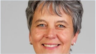 Klarheit im Fall Gaugler wohl erst nach den Baselbieter Wahlen