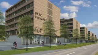 Lohnt sich ein nationaler Innovationspark für die Schweiz?