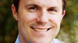 Video «Jason Brennan: Weg mit der Demokratie!» abspielen