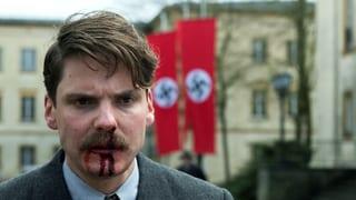 «Alone in Berlin»: Auch Stars retten die Fallada-Verfilmung nicht