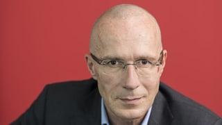 «Die Baselworld wird nicht mehr nur in Basel stattfinden»