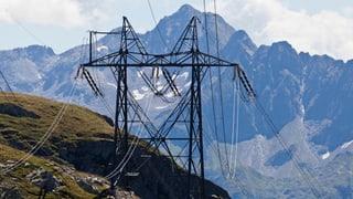Das neue Energiegesetz (EnG) in Kürze