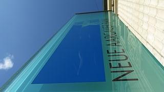 NAB 2014: Mehr Gewinn erziehlt und mehr Mitarbeiter weggespart