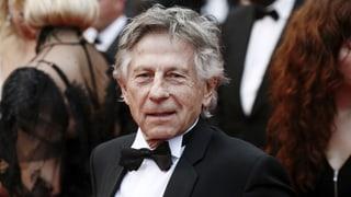 Roman Polanski vor Verhaftung: Auslieferung?