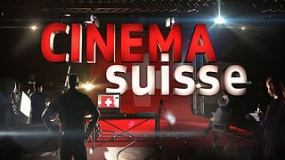 Kino mit Handschrift