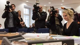 Antibaby-Pille von Bayer: Nun streitet Deutschland um die Risiken
