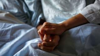 Mangel an Plätzen treibt Menschen in die Sterbehilfe