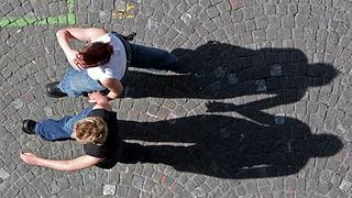 Neuer Verein für lesbische und schwule Jugendliche in Schwyz