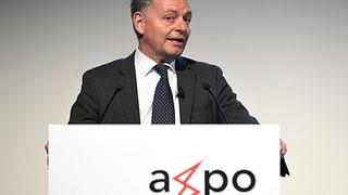 Nach Milliardenverlust: keine Politiker mehr im Verwaltungsrat und neue Tochterfirma