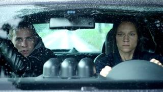 Endlich wieder ein richtig guter Film: «Driften» fährt ein