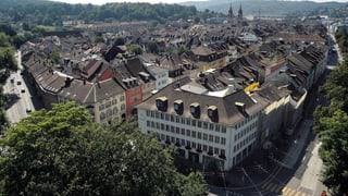 Budget Winterthur 2014: Eine teuer erkaufte, schwarze Null