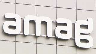 Motoren als Ölschlucker: Amag kommt Kunden entgegen