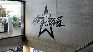 Radio Argovia baut in der Redaktion ab