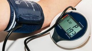 «Ärzte urteilen teils im Widerspruch zur Bundesratsverordnung» (Artikel enthält Audio)