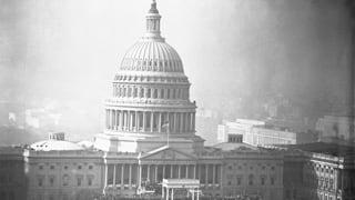 Meist eine «Denkzettelwahl» für die Präsidentenpartei