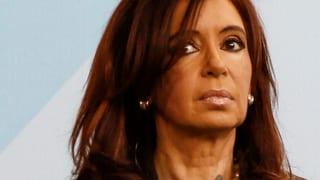 Argentinien muss Gläubigern aus den USA Geld zurückgeben