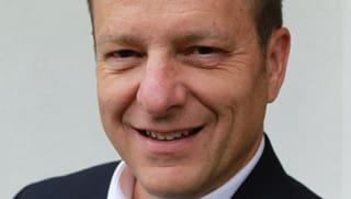 Neuer KESB-Chef in Graubünden