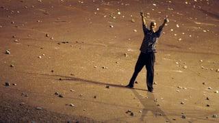 Der Machtkampf in Ägypten spitzt sich zu