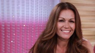 Karina Berger: Schluss mit Miss Schweiz
