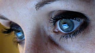 Facebook – der Spiegel unserer Kommunikation