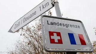 Arbeitsort Basel verliert an Attraktivität