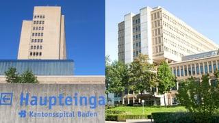 Vorschläge zur Umgestaltung der Spitallandschaft gab es schon einige...