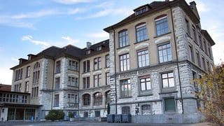 Sexueller Übergriff auch in einem Schulhaus der Stadt Zürich?