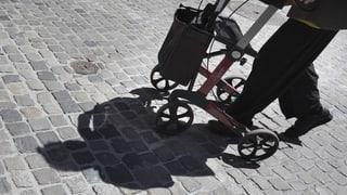 Bundesrat setzt sich für Sozialdetektive ein