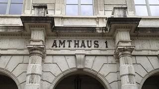 Obergericht Solothurn verhandelt Schlafzimmermord Dulliken