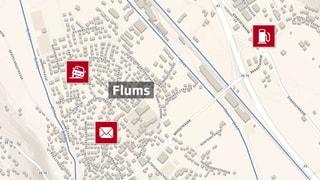 Bluttat von Flums (SG)