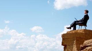 Work-Life-Balance wird immer wichtiger