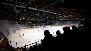 Uni Neuchâtel von der MSL suspendiert
