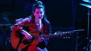 Video «Sounds of Home and Freedom – Musik als Heimat und Freiheit, 2/2» abspielen
