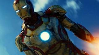 «Iron Man 3»: Die zweite Superheldenwelle rollt heran