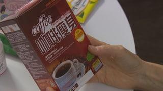 Illegale Diätpillen: Gefährliche Lifestyle-Produkte im Internet