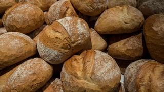 Gesündere Lebensmittel: Gute Absichten, wenig Konkretes