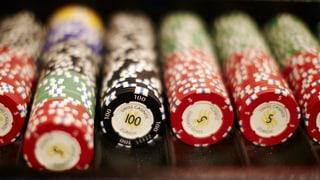 Umfassender Sieg für die «Beton-Casino»-Lobby