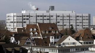 Architektenverein: «Jury-Entscheid zum Klinikum 2 muss gelten»