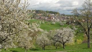 Kanton Baselland und Gemeinden gleisen Zusammenarbeit neu auf