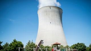 Sind die Schweizer Energieriesen für die Zukunft gerüstet?