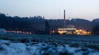 Mühleberg-Aus: Entscheid am Verhandlungstisch